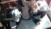 Helmet/ helmets Sanctuary Point Shoalhaven Area Preview