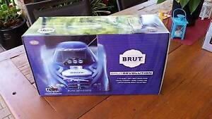 Brut 1.16 Diecast dodge charger funny car Boonah Ipswich South Preview