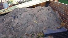 Sand for packing Balgowlah Manly Area Preview