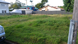 Mowing Hedging Rubbish Removal Brisbane North Sandgate Brisbane North East Preview