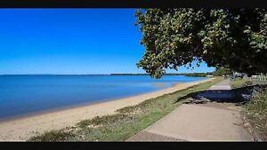 Waterfront studio in deception bay Kedron Brisbane North East Preview