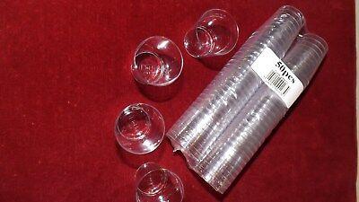 r 2cl Plastik
