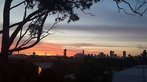 FIRST TWO WEEKS RENT FREE - FULL CITY VIEWS COORPAROO UNIT Carindale Brisbane South East Preview