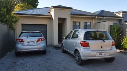 HOUSEMATE WANTED! :) Glengowrie Marion Area Preview