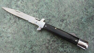 couteau de poche pliant Albainox