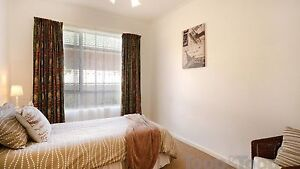 Room with perfect location Marden Norwood Area Preview