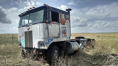 JWS Truck and Equipment