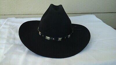 d83d305fcde Show - Western Cowboy