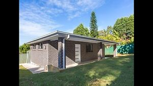 2 Bedroom Granny Flat - 2.5km from Westmead Hospital Wentworthville Parramatta Area Preview