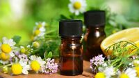 Essential Oils Information Night