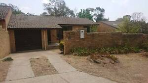 FOR RENT - Two bedroom townhouse in Cook