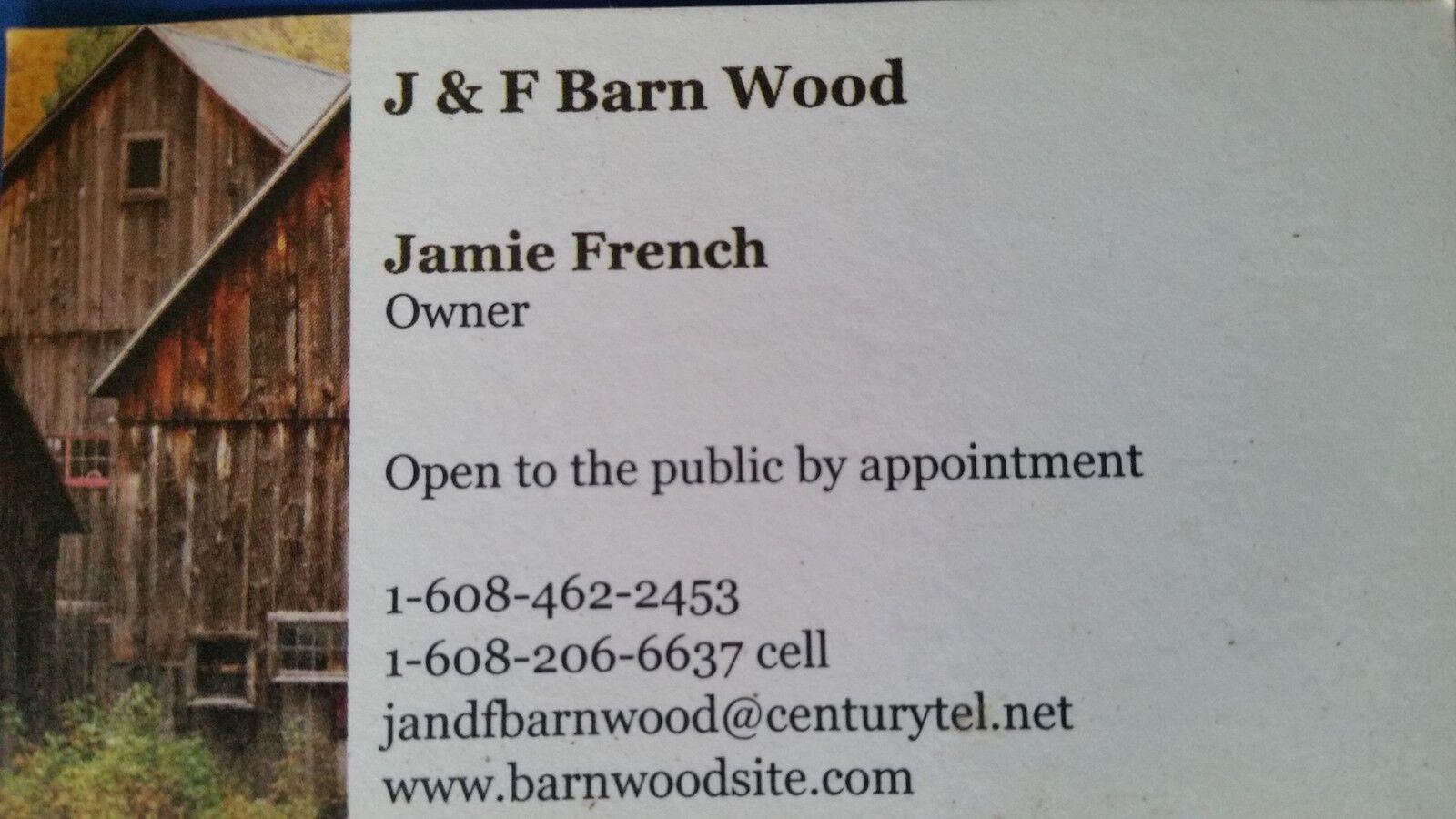 J&FBarnWood