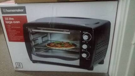 Kmart 35l Oven