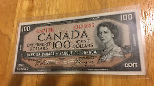 WANTED PAPER CURRENCY/ OLD BILLS / COINS / SILVER / GOLD