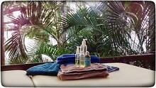 Intuitive Balinese Massage at YOUR HOME (or mine) Springvale South Greater Dandenong Preview