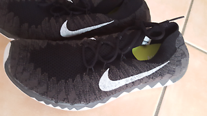 Nike sport shoes Gymea Sutherland Area Preview