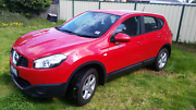 13000  its very good condition car i want to sale it  quickly Sunshine West Brimbank Area Preview