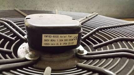 Refrigeration condensing unit Cheltenham Hornsby Area Preview