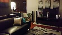 Rooms to rent in Dandenong Dandenong North Greater Dandenong Preview