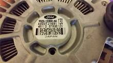 GENUINE NEW ALTERNATOR 6CL FORD FALCON TERRITORY SY BF FG XR6 FP Underwood Logan Area Preview