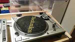 DJ equipment full set-up!!! Aldinga Beach Morphett Vale Area Preview