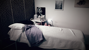 Affordable home based beauty services Modbury Tea Tree Gully Area Preview