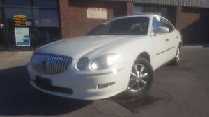 2008 Buick Allure CX POWER GROUPS 99K ONLY!!!