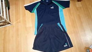 Swan Christian College Sports shirt Glen Forrest Mundaring Area Preview
