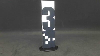 FRG 1/18 Scale Formula 1™ Post Race Position Board - P3 - F1 Race Diorama for sale  Shipping to Ireland