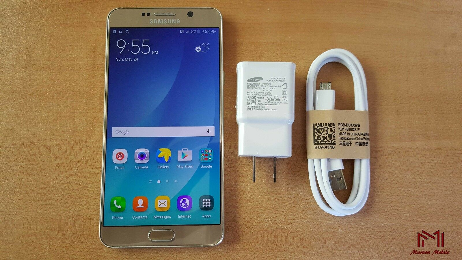 Gold platinum galaxy note 5 now available from t mobile android - Samsung Galaxy Note 5 T Mobile Grade A