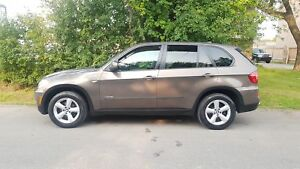 2011 BMW X5 3.5 IS NAVIGATION REV CAMERA PANO ROOF LOW KMS $1797