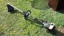 Ryobi lawn viper whipper sniper Coomera Gold Coast North Preview