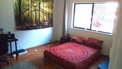 Furnished Room Available for Rent in Matraville