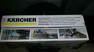 Karcher Chassis Cleaner Atwell Cockburn Area Preview