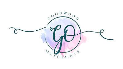 Goodwood Originals