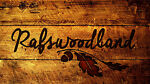 rafswoodland