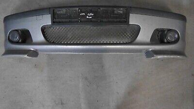 BMW 3er E46 Limo//Tour Blende Scheinwerferreinigung in Wunschfarbe Rechts 01-05