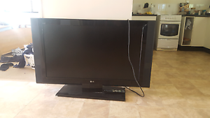 42 inch big screen tv Gympie Gympie Area Preview