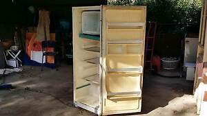 old fridge Armidale Armidale City Preview