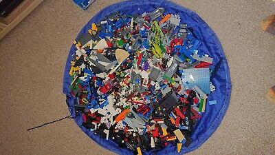 Lego Loose