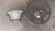 VN/VP/VS steering wheel and airbag Bassendean Bassendean Area Preview