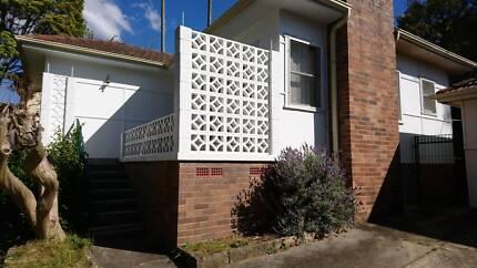 Carlingford - little 3 Bedroom House
