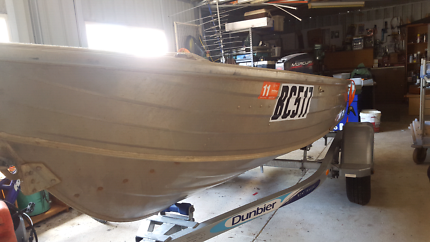 12 ft boat dinghies