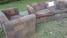 2 & 3 seater lounge freebie Maroubra Eastern Suburbs Preview