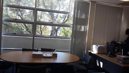 economical  warehouse for rent Chester Hill Bankstown Area Preview