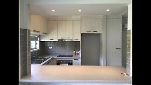Fully Renovated 3 Bedroom Duplex. Tarragindi Brisbane South West Preview