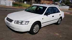 99 Camry 5 speed V6, sell/swap Woodville South Charles Sturt Area Preview