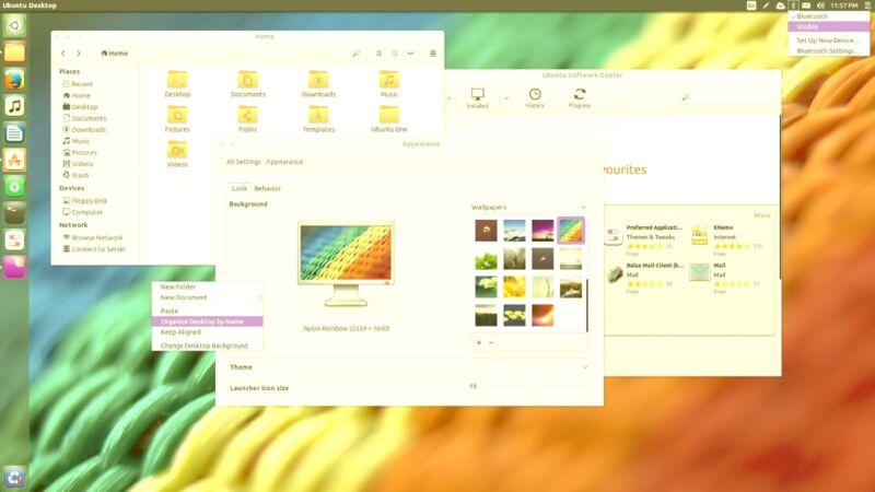 CHROME OS INSTALL - How Can You Install Chrome OS on PC