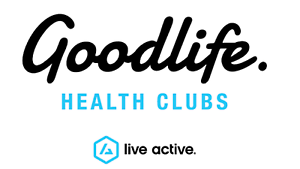 Goodlife Gym Membership Transfer South Lake Cockburn Area Preview