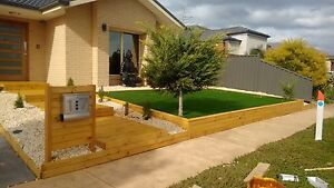 Wholesale Price Artificial grass with Installation... Tarneit Wyndham Area Preview